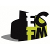 logo E.C.F.M.