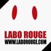 logo labo rouge